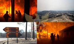 Memoria Incendio 15 Outubro